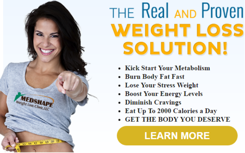 Th-real-and-proven-weight-loss